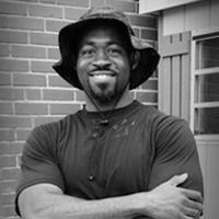 Derrick D. Johnson