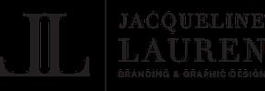 Jacqueline Lauren