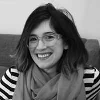 Justine Haemmerli