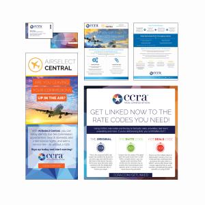 Case Study: CCRA