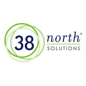 38 North Solutions