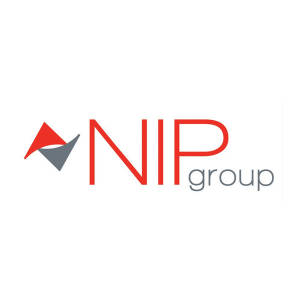 NIP Group
