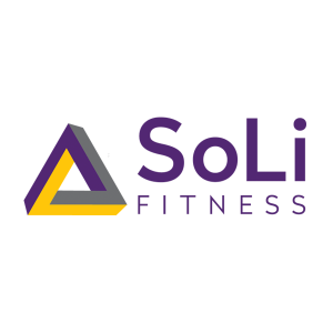 SoLi Fitness