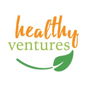 Healthy Ventures