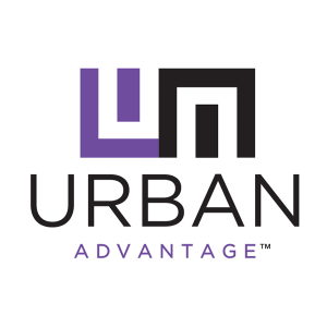 Urban Advantage