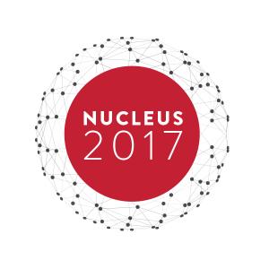 Nucleus 2017