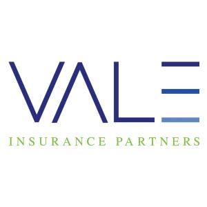 Vale Insurance