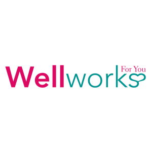 WellWorks
