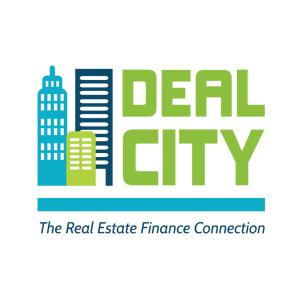 Deal City