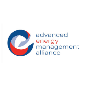 Advanced Management Energy Alliance