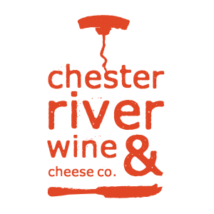 Chester River Wine and Cheese Company